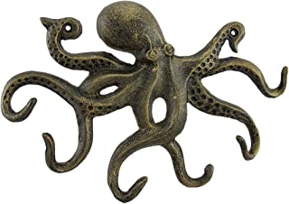 octopus jewelry holder