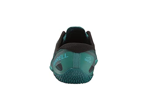 Vapor Glove SportDirectoire Spruce PunchMolten SilverBlue Merrell 3 Black BlueFruit LavaShaded gqxOq5dX