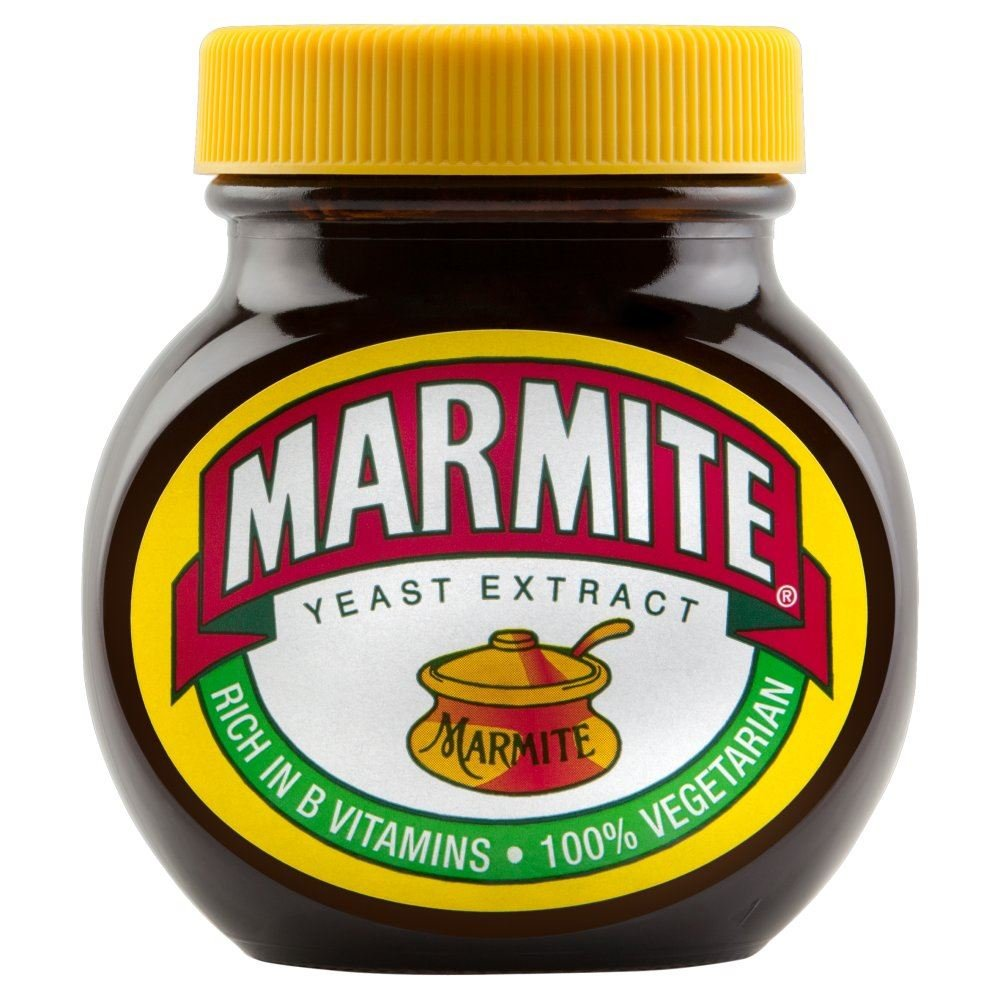 Excellence wholesale Marmite Yeast Extract 250g -