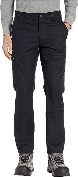 Shoals Point™ Cargo Pant