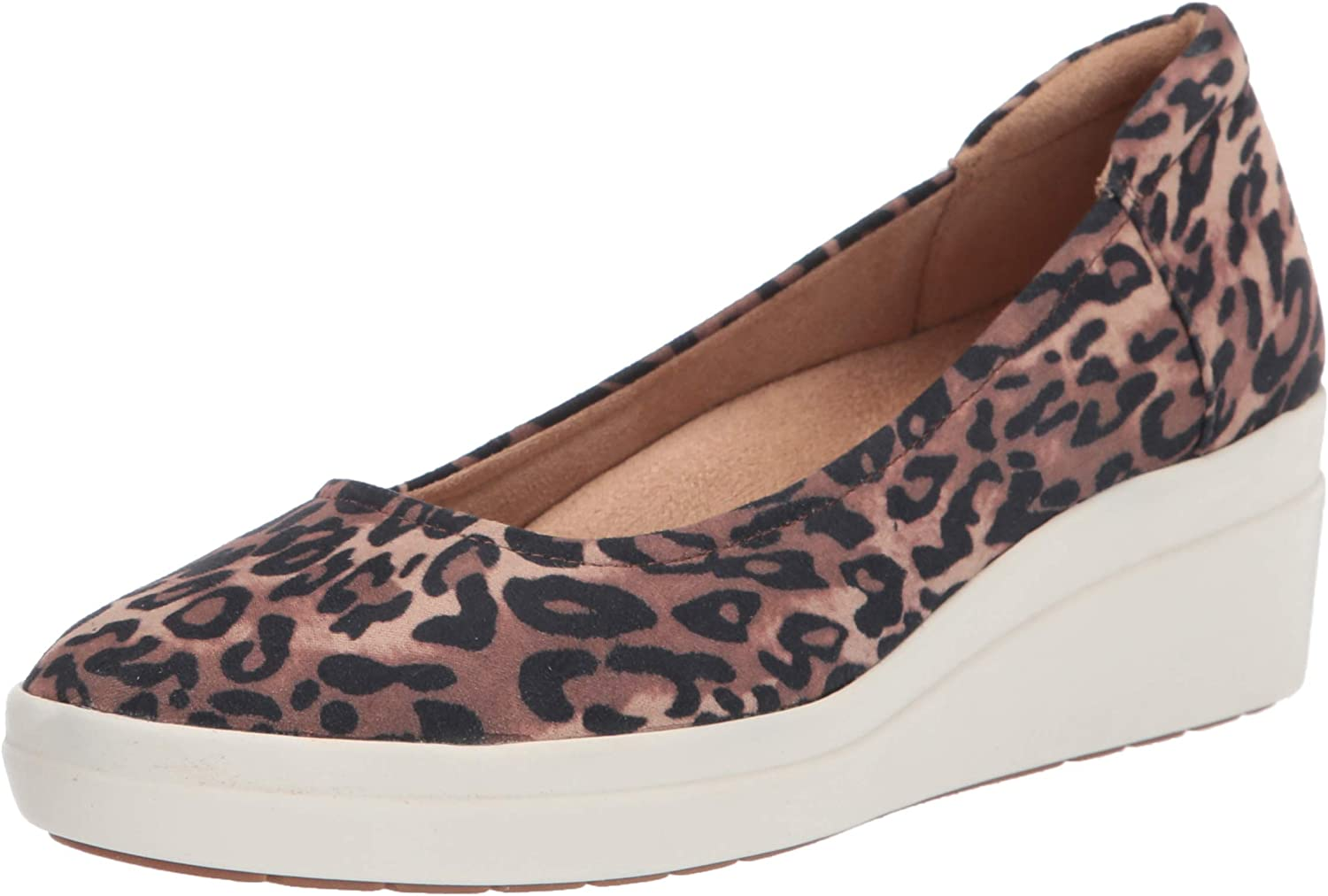 Naturalizer Women's Max 47% OFF Pump Sam Challenge the lowest price of Japan