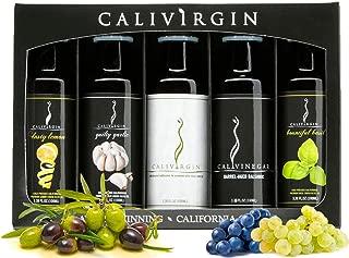 vinegar gift set