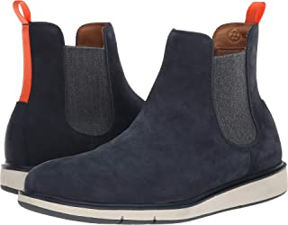 SWIMS Mens Motion Chelsea Boots
