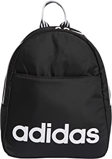 adidas Unisex Core Mini Backpack