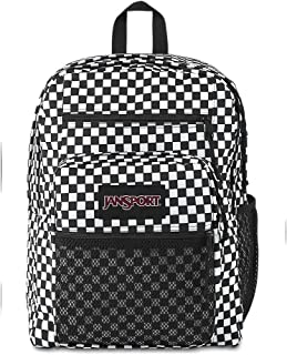 Jansport Big Campus Backpack - Lightweight 15