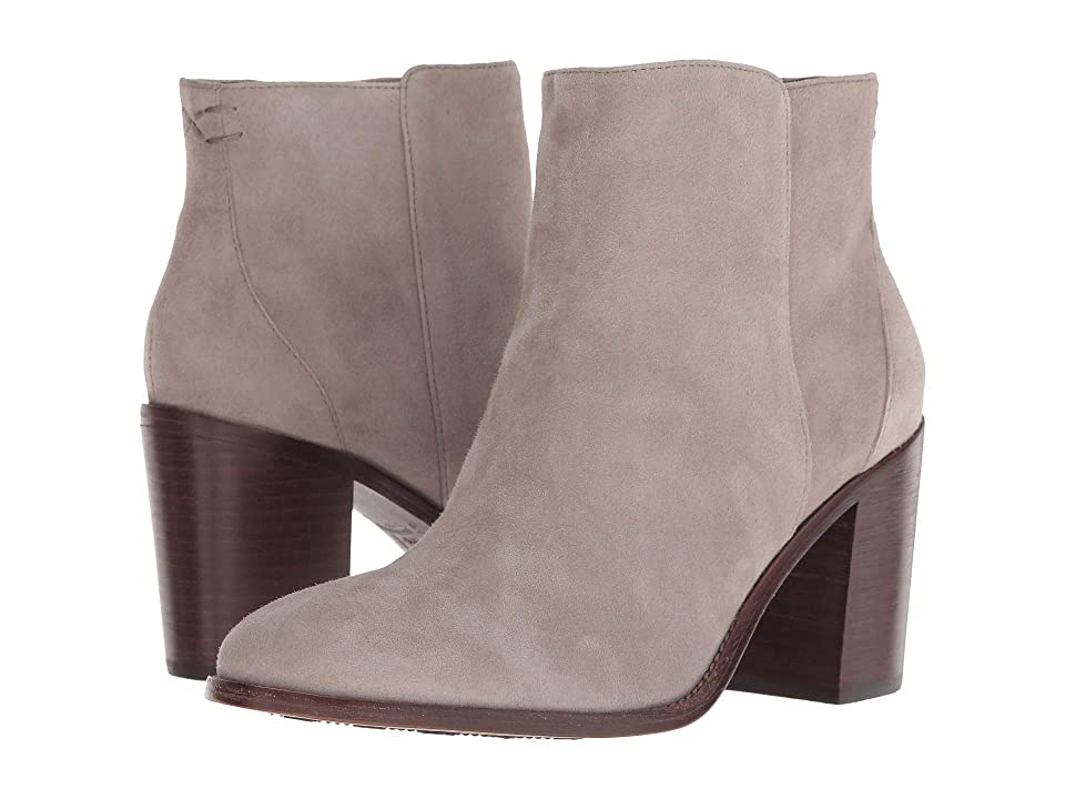 Trask Tinsley (Light Gray) Women
