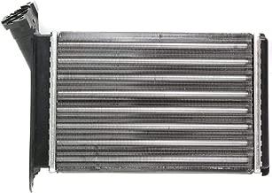 Best e30 heater core Reviews