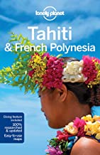 Best lonely planet tahiti & french polynesia travel guide Reviews