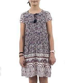 KAPORAL - Vestido - para niña