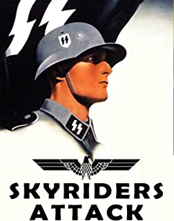 Skyriders Attack