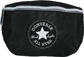 Riñonera Converse All Star negro 9A5379