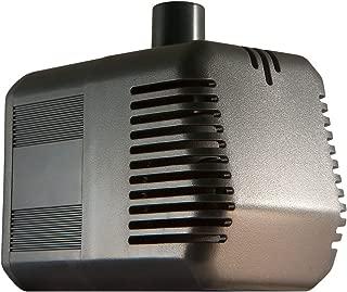 Taam Rio Plus 1100 Aqua Pump and Powerhead - 382 GPH