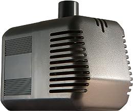Rio Plus 1400 Aqua Pump – 420 GPH