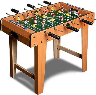 Amazon.es: 2 estrellas y más - Futbolines / Juegos de mesa y ...