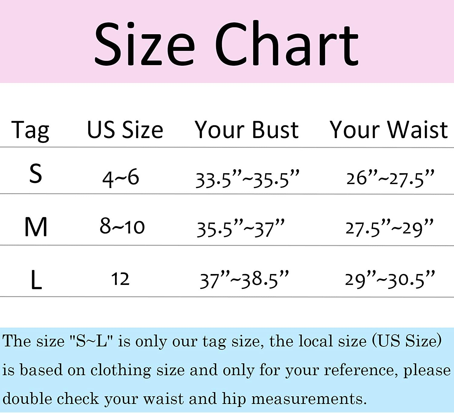 Womens Lace Tank Tops for Women Thermal Fleece Lined Vest V-Neck Undershirt Sleeveless Cami Winter Shirts Basic Layer