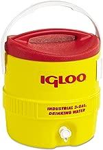 igloo 3 gallon water jug