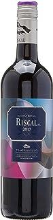 Marques de Riscal Tempranillo Red Wine, 750 ml