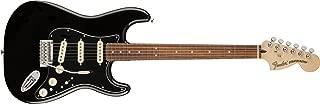 Best blue fender electric guitar Reviews