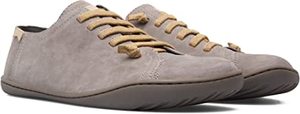 8a55408e446d3 Suchergebnis auf Amazon.de für: Camper - Sale Schuhe & Handtaschen ...