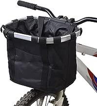 15 lb road bike