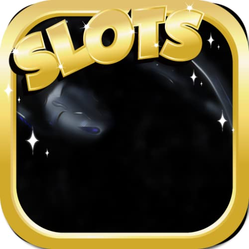Free Slots For Fun With Bonus Games : Andromeda Edition - Strike It Rich And Claim Your Fortune!