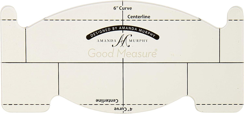 shipfree Good Measure