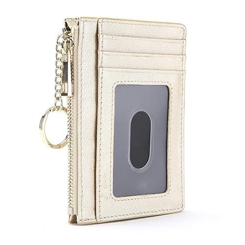 Gucci Keychain Wallets: Amazon com