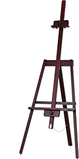 Best artist easel wooden Reviews