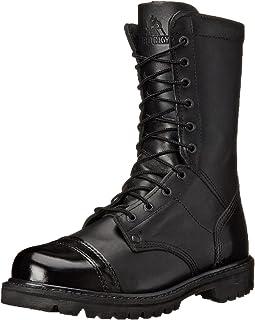 Amazon.com   25 to  50 - Military   Tactical   Shoes  Clothing ... de66fa36edb