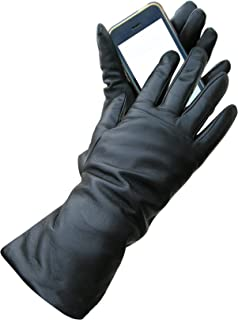 61e392799bc8b Amazon.com: Fownes Brothers - Gloves & Mittens / Accessories ...