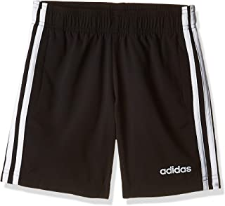 Adidas Yb E 3S Wv Sh Shorts (1/4) For Kids