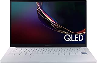 "Samsung Galaxy Book Ion 13.3"" Laptop