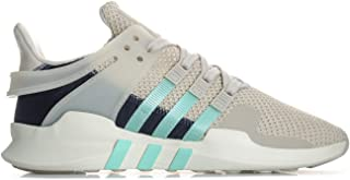 adidas Originals Equipment Support Adv Womens Running Trainers Sneakers