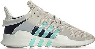 adidas Originals Equipment Support Adv Womens Running Trainers Sneakers