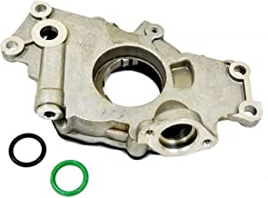 Diamond Power Oil Pump works with GM Silverado Tahoe Camaro Corvette 4.8L 5.3L 5.7L 6.0L 6.2L