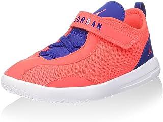 Amazon Para Disponibles Zapatos esJordan No Incluir Bebé 0wvm8nN