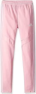 adidas Boys Pant S1906GHTAN103Y-P