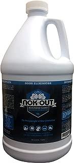 Nok-Out Odor Eliminator, 1 Gallon