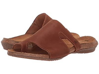 El Naturalista Wakataua N5067 (Wood) Women