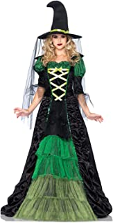 Best used adult halloween costumes Reviews