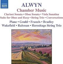 Clarinet Sonata