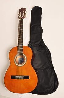 گیتار آکوستیک کلاسیک کلاسیک 1 NA 3/4 Size
