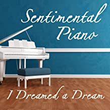 Best i dreamed a dream on piano Reviews