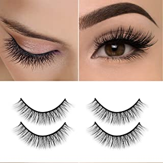 Best fake eyelash protector Reviews