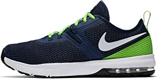 Seattle Seahawks Air Max Typha 2 NFL Collection Shoes - Size 12.5 M US