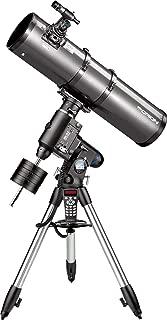 Orion Atlas 8 EQ-G GoTo Reflector Telescope