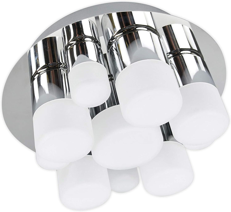 in Küchenleuchte Deckenlampe, LED-Deckenlampe, Lampe ...