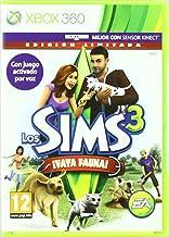 Los Sims 3 ¡Vaya Fauna! Edición Limitada