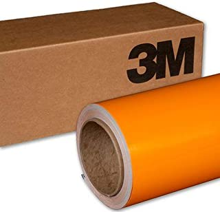 Best vinyl wrap orange Reviews