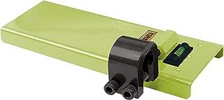 Timber Tuff TMW-57 Beam Cutter